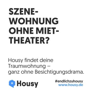 plakat_sqaure_Housy2019_Szene2